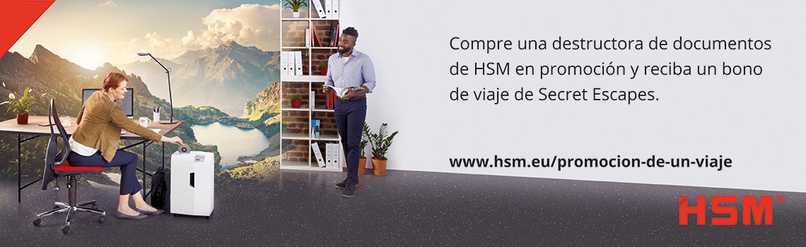 HSM promo bono viaje secret escapes 2
