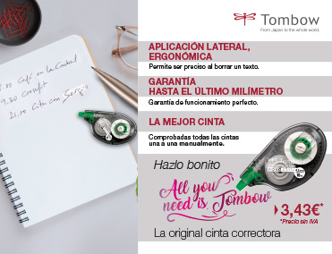Tombow correccion junio 2018
